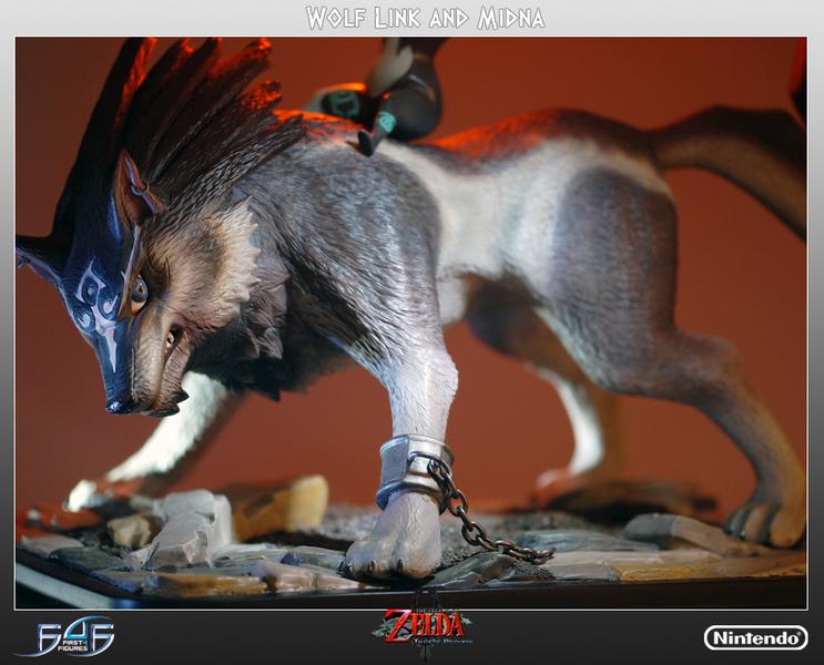 [Bild: zelda-wolf-link-and-mvgsvt.jpg]
