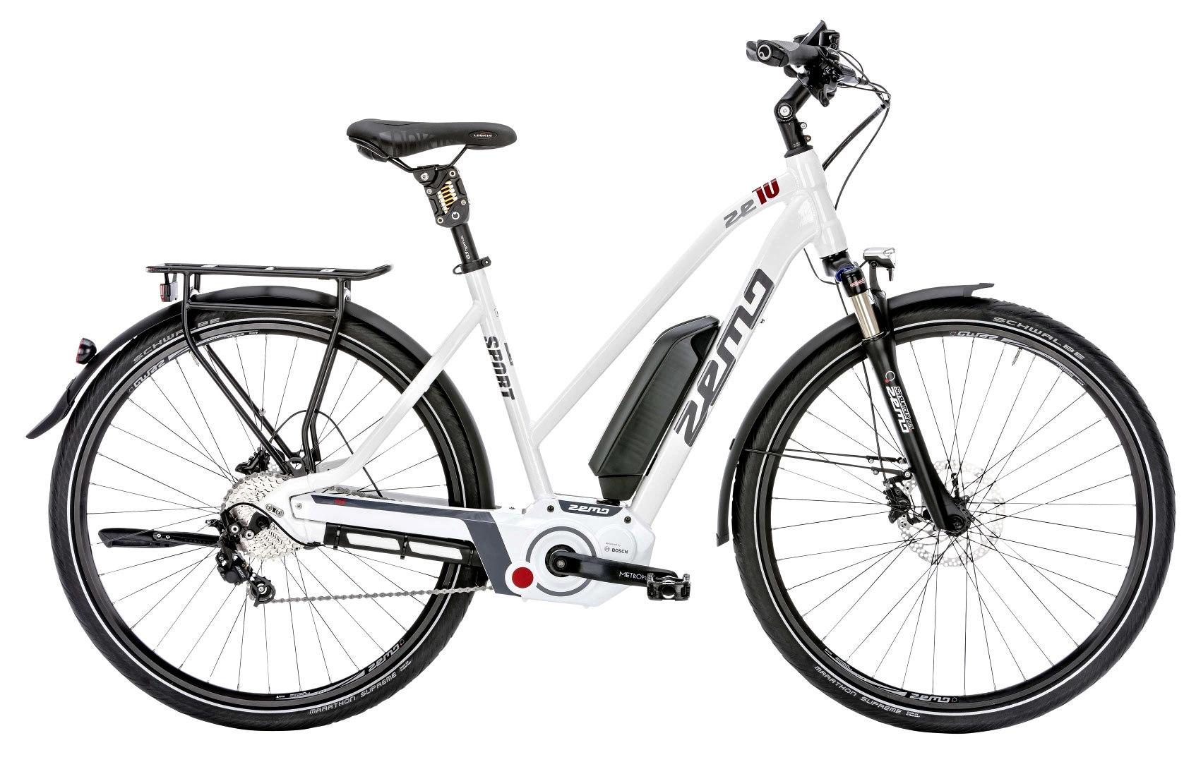 elektro fahrrad flyer b8 1 e bike bosch 11 ah shimano. Black Bedroom Furniture Sets. Home Design Ideas