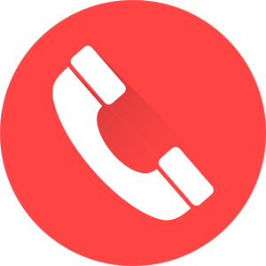 [Android] Call Recorder - ACR Premium v14.7 .apk