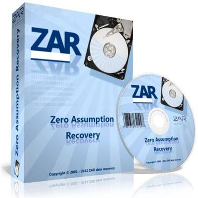 download Zero.Assumption.Recovery.10.0.Build.1219.Technician.Edition