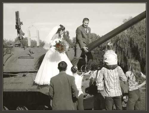 Zdjęcia ślubne 41