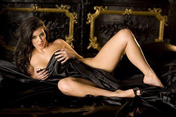 Dziewczyna dnia: Kim Kardashian 2