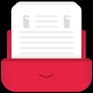[Android] Scanbot - PDF Document Scanner Pro v4.4.2.129 Final .apk