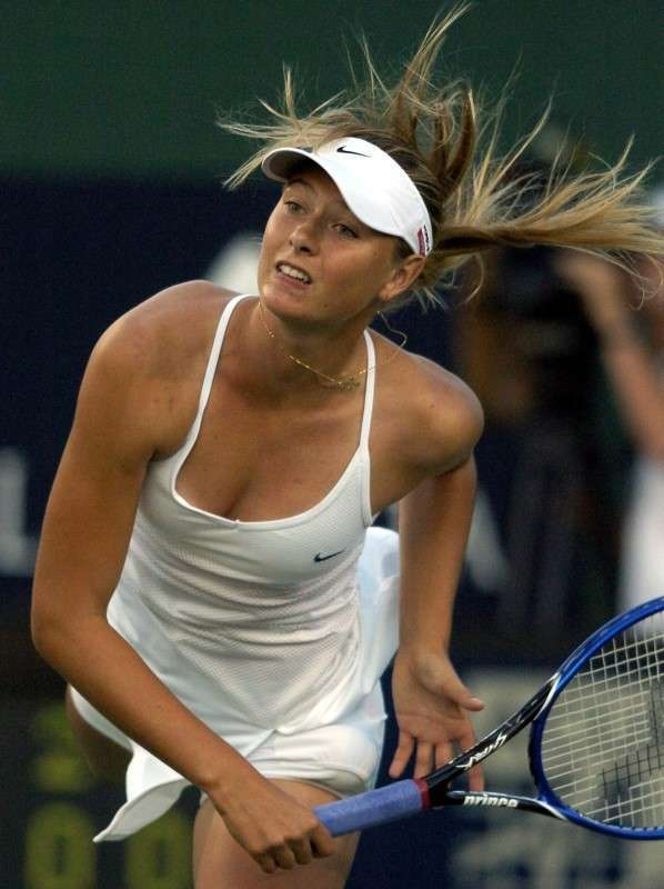 Tenisistki 13