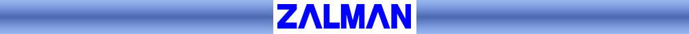 zmnruwh - Hersteller Reklamations-/Ersatzteile Kontaktadressen