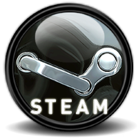 TLS Steam Group