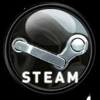 TLS Steam Group