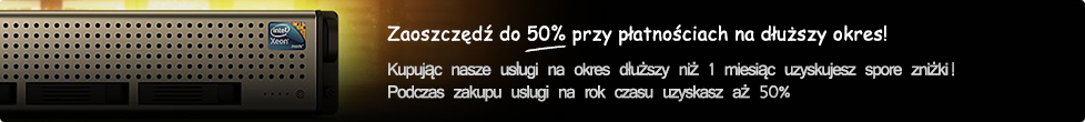 znizki1ciua.png