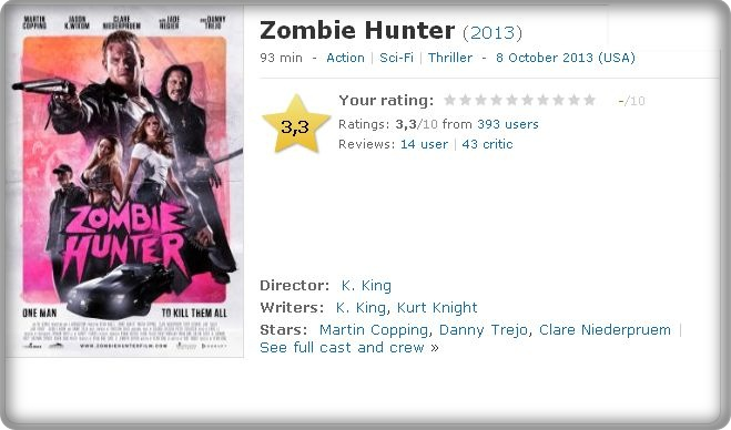 zombiehunter2013imdbeyuad.jpg