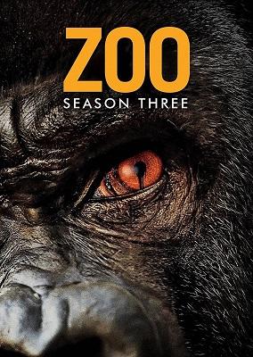Zoo - Stagione 3 (2018) (Completa) DLMux 720P ITA ENG AC3 H264 mkv