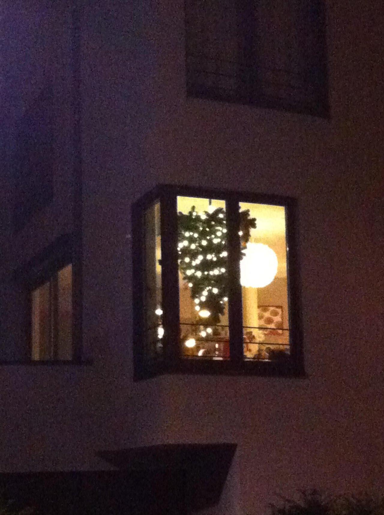 Coraz bliżej Święta... #2 21