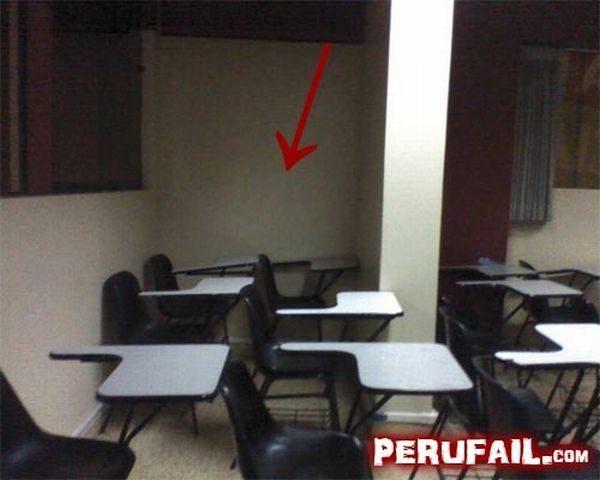 Tylko w Peru 6