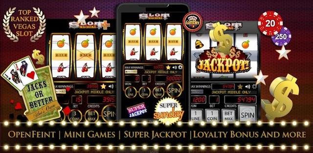 online casino gratis bonus ohne einzahlung hold your horses