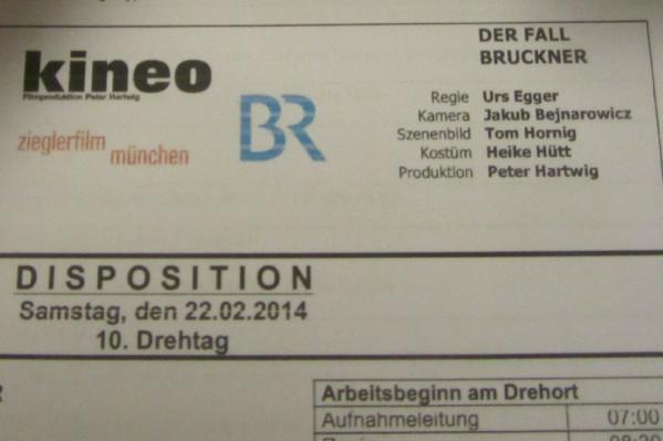 http://abload.de/img/zugegeben-0049dfyh.jpg