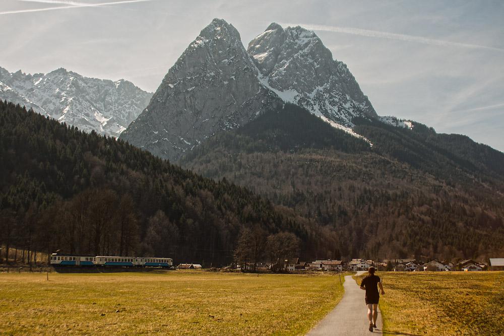 http://abload.de/img/zugspitze-bahn-joggerseus6.jpg