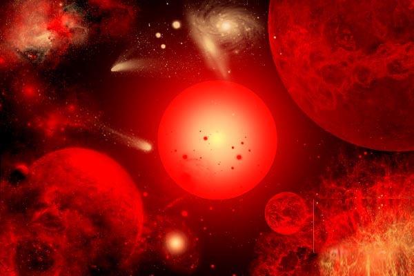 02-ESO-NEDELJNE VESTI IZ ASTRONOMIJE - 2014. Zvezdan0k81