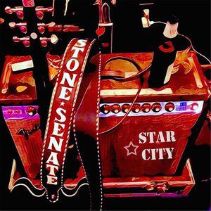Stone Senate - Star City (2016)