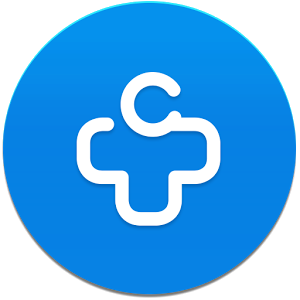 [Android] Contacts+ | Rubrica & Telefono (Plus) v5.1.13 .apk