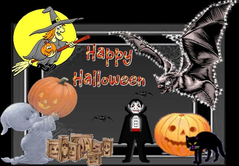 An den Beitrag angehängtes Bild: http://abload.de/img/zz-halloween-3-5mxap.jpg