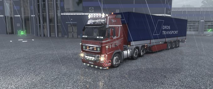 [ETS2]  zzSorglos VEurope mit Firmenmod v 11.1 by Icemann  Zzsorglos-by-icemannvxfff7