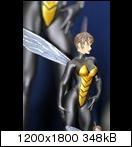 [Bild: 00000121w7sfm.jpg]