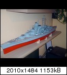Zeit für die Bismarck 0012hmutp
