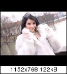 ������ ������, ���� 1. Adrianne Black, foto 1