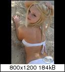 Скай модели, фото 1. Skye Model Mq & Tagged, foto 1