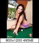 Саша Блю, фото 1. Selena Rose MQ & Tagged, foto 1