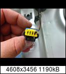 Benzinové čerpadlo. 001vox0a