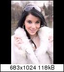 ������ ������, ���� 2. Adrianne Black, foto 2