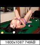 Саша Блю, фото 2. Selena Rose MQ & Tagged, foto 2