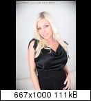 , фото 91. Britney Amber Mq & Tagged, foto 91