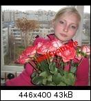 [Bild: 003982_65tu3c.jpg]