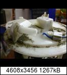 Benzinové čerpadlo. 003czxyd
