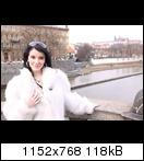 ������ ������, ���� 13. Adrianne Black, foto 13