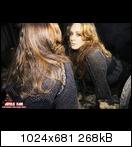 Адель, фото 49. Various Shoot ( Mq Adele Tagg ), foto 49