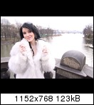 ������ ������, ���� 14. Adrianne Black, foto 14