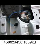 Benzinové čerpadlo. 0048zan8