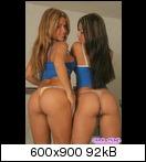 Специи близнецов, фото 4. Spice Twins Mq & Tagged, foto 4