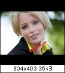 [Bild: 005522_1mnrqd.jpg]