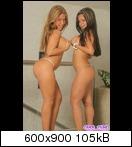 Специи близнецов, фото 5. Spice Twins Mq & Tagged, foto 5