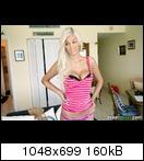 Вики Vee, фото 5. Vicky Vee Tagged, foto 5