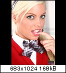 , фото 15. Britney Amber Mq & Tagged, foto 15