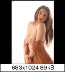 Дина Спайби, фото 15. Abbie Montrose, foto 15