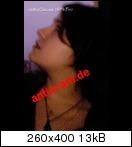 [Bild: 007581_19car2.jpg]