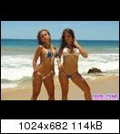Специи близнецов, фото 7. Spice Twins Mq & Tagged, foto 7