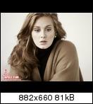 Адель, фото 53. Various Shoot ( Mq Adele Tagg ), foto 53