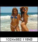 Специи близнецов, фото 8. Spice Twins Mq & Tagged, foto 8