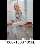 , фото 57. Britney Amber Mq & Tagged, foto 57